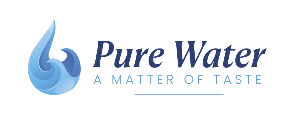 Pure Water Bottling Company